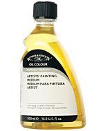 Winsor & Newton Artists' Painting Medium 500ml