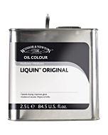 Winsor & Newton Liquin Original 2.5 Liter