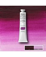Winsor & Newton Artist Oil Colors - 200ml - Magenta