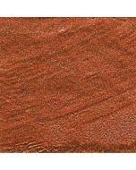 Encaustic 40ml Iridescent Copper