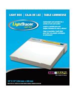 LIGHTRACER 10X12