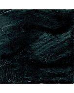 R&F Encaustic Handmade Paint 333ml Block - Ivory Black