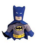 Batman Finger Puppet
