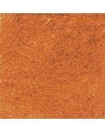 R&F Pigment Stick - 38ml - Sanguine Earth Light