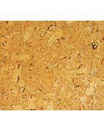 Natural Cork Paper 18X24