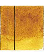 Qor Watercolors 11ml - Permanent Gamboge