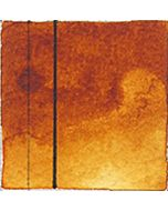 Qor Watercolors 11ml - Quinacridone Gold