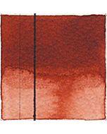Qor Watercolors 11ml - Quinacridone Burnt Orange