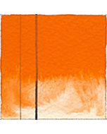 Qor Watercolors 11ml - Cadmium Orange