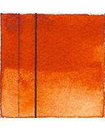 Qor Watercolors 11ml - Transparent Pyrrole Orange