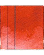Qor Watercolors 11ml - Quinacridone Red Light