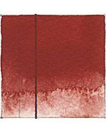 Qor Watercolors 11ml - Cadmium Red Deep