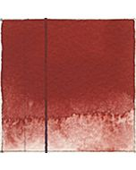 Qor Watercolors 11ml - Cadmium Red Deep