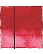 Qor Watercolors 11ml - Quinacridone Red