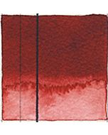 Qor Watercolors 11ml - Quinacridone Crimson