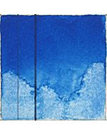 Qor Watercolors 11ml - Manganese Blue