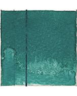 Qor Watercolors 11ml - Viridian Green
