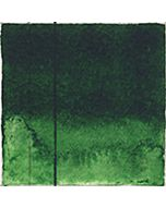 Qor Watercolors 11ml - Sap Green