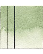 Qor Watercolors 11ml - Terre Verte