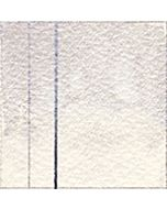Qor Watercolors 11ml - Iridescent Pearl (Fine)