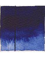 Qor Watercolors 11ml - Indanthrone Blue