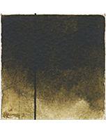 Qor Watercolors 11ml - Olive Green