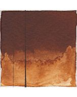 Qor Watercolors 11ml - Burnt Sienna (Natural)