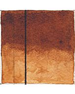 Qor Watercolors 11ml - Transparent Brown Oxide