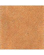 Encaustic 40ml Iridescent Gold