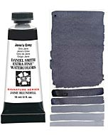 Daniel Smith Watercolors 15ml - JANES GREY