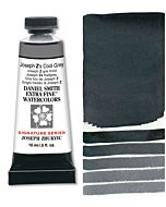 Daniel Smith Watercolors 15ml - Joseph Z's Cool Grey