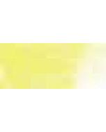 Derwent Watercolor Pencil Individual No. 04 - Primrose Yellow