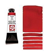 Daniel Smith Watercolors 15ml - Carmine