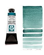 Daniel Smith Watercolors 15ml - Cobalt Turquoise