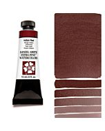 Daniel Smith Watercolors 15ml - Indian Red