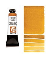 Daniel Smith Watercolors 15ml - Mars Yellow