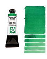 Daniel Smith Watercolors 15ml - Permanent Green