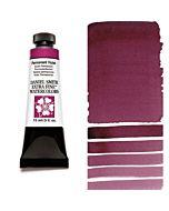 Daniel Smith Watercolors 15ml - Permanent Violet