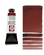 Daniel Smith Watercolors 15ml - Perylene Maroon