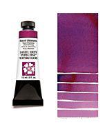 Daniel Smith Watercolors 15ml - Rose of Ultramarine