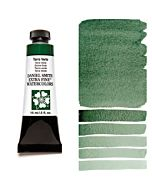 Daniel Smith Watercolors 15ml - Terre Verte