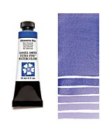 Daniel Smith Watercolors 15ml - Ultramarine Blue