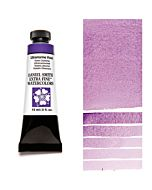 Daniel Smith Watercolors 15ml - Ultramarine Violet