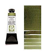 Daniel Smith Watercolors 15ml - Undersea Green