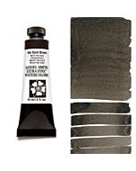Daniel Smith Watercolors 15ml - Van Dyke Brown
