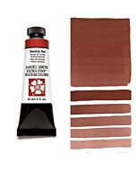Daniel Smith Watercolors 15ml - Venetian Red