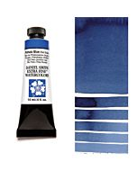 Daniel Smith Watercolors 15ml - Phthalo Blue Red Shade