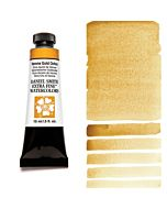 Daniel Smith Watercolors 15ml - Verona Gold Ochre