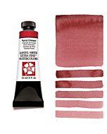 Daniel Smith Watercolors 15ml - Pyrrol Crimson