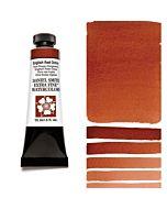 Daniel Smith Watercolors 15ml - English Red Ochre